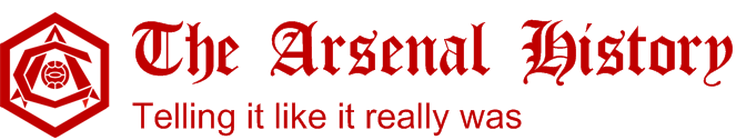 The Arsenal History