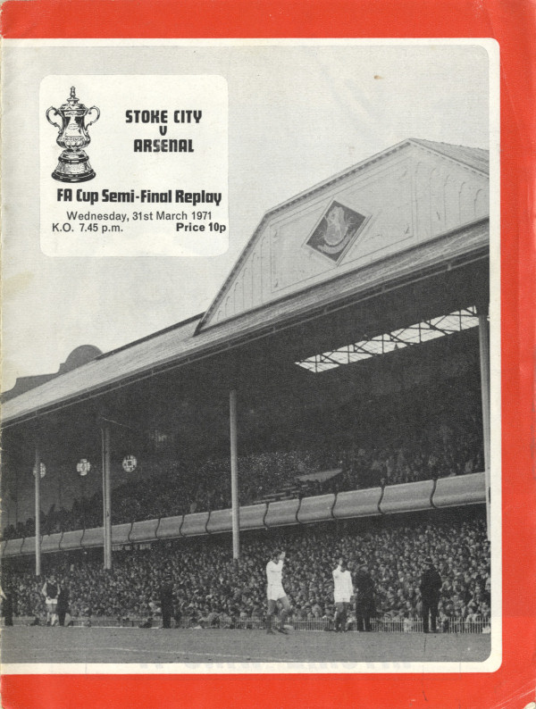 1971-03-31 Stoke City (N) FAC 01